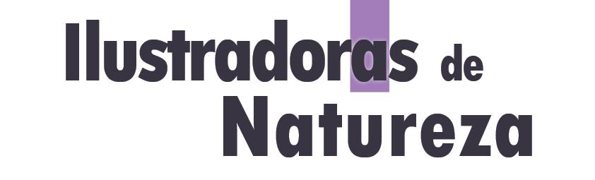 Inauguración da exposición 'Ilustradoras de Natureza'