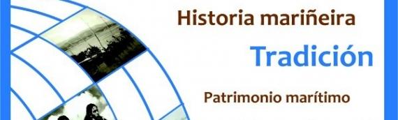 Ardentia historia mariñeira CEIDA
