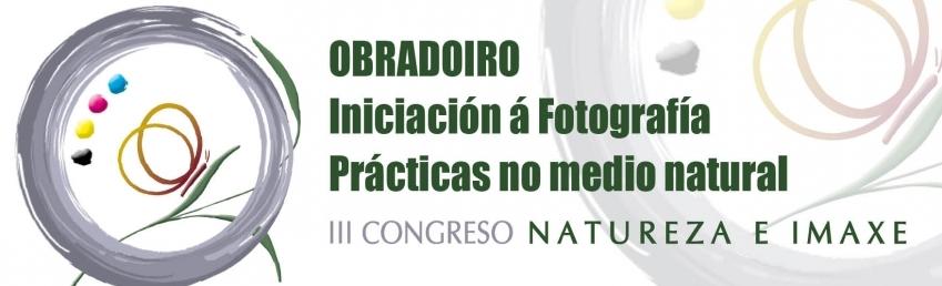 Obradoiro Iniciacion Fotografia CEIDA