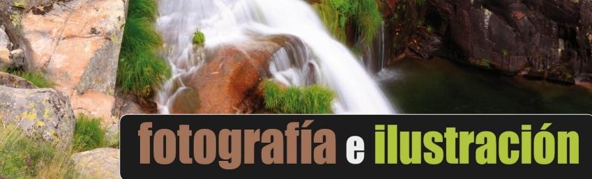Curso Fotografia Natureza CEIDA