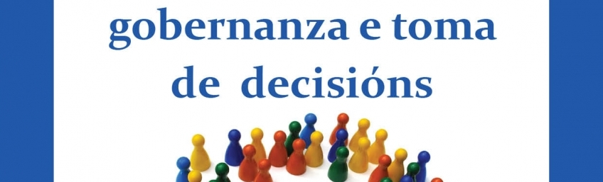 Gobernanza e toma de decisions curso facilitacion grupos CEIDA