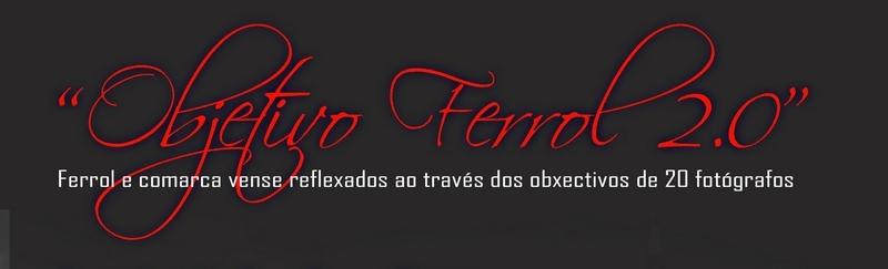 Objetivo Ferrol 2.0 CEIDA