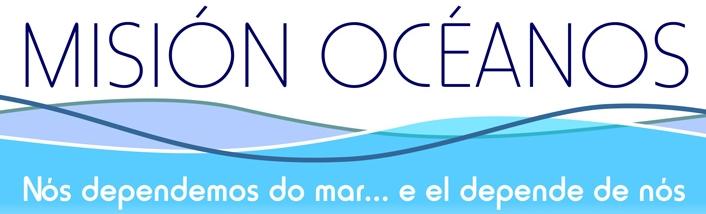 Exposicion Mision Oceanos CEIDA