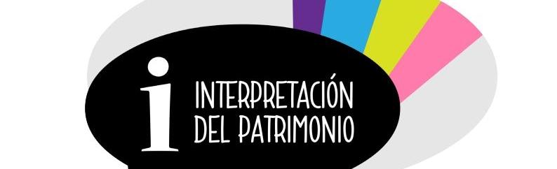 Guía de recursos sobre Interpretación del Patrimonio