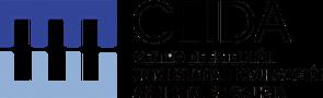 Roteiros guiados pola Costa de Dexo: novas convocatorias