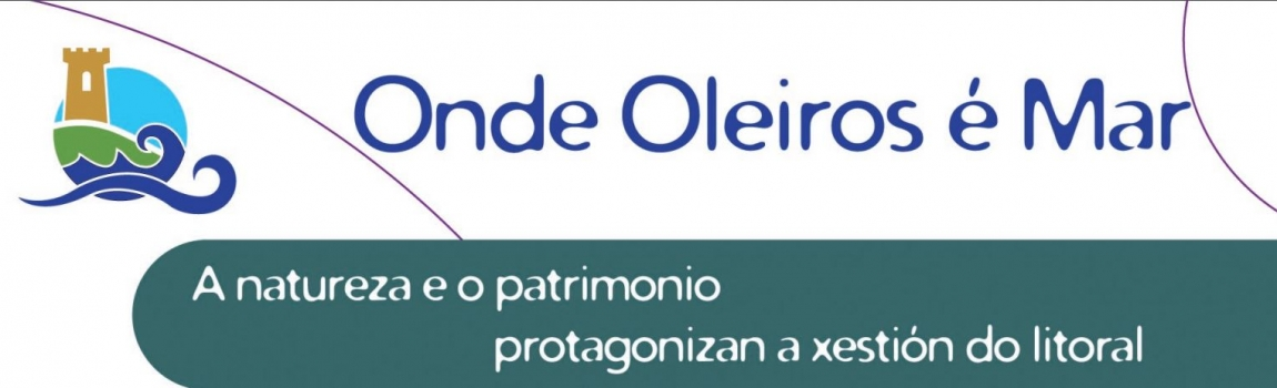 Exposicion Donde Oleiros es Mar CEIDA
