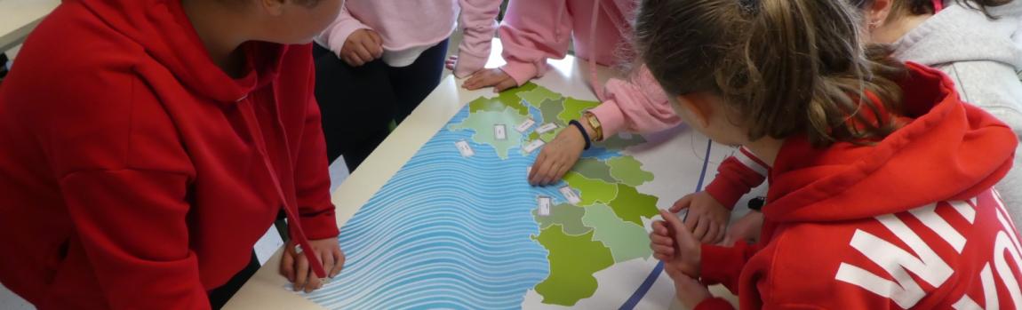 Un mar de vida para a ciudadanía. Biodiversidade e servizos dos ecosistemas do Golfo Ártabro