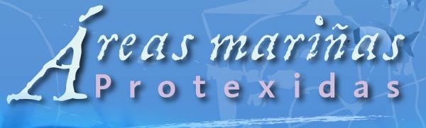 Exposicion Areas Mariñas Protexidas CEIDA
