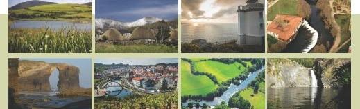 Las Reservas de la Biosfera de Galicia: Guia de Recursos para el Profesorado
