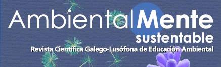 AmbientalMente Sustentable, número 11-12 CEIDA