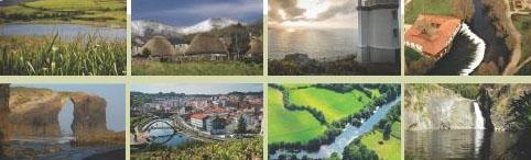Puesta en marcha de la Red de Reservas de Biosfera de Galicia y estrategia de comunicación, educación y participación pública
