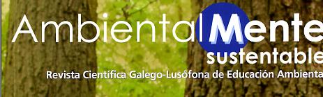 AmbientalMente Sustentable número 8 CEIDA