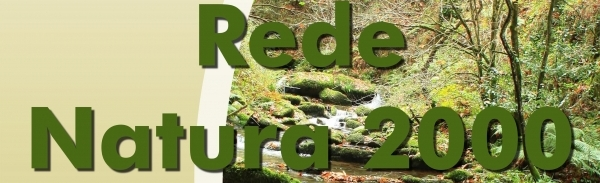Descubre a Rede Natura 2000 en Galicia