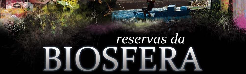 Reservas de la Biosfera CEIDA