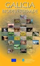 Panel 1. Galicia Biodiversidade