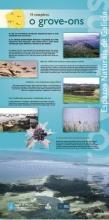 Panel 13. Humidal Protexido Complexo Intermareal Umia-O Grove