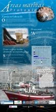Panel 11. A pesca en Galicia I