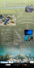 Panel 20. O mar mellora grazas ás áreas mariñas protexidas