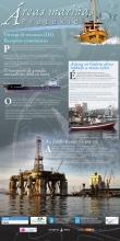 Panel 5. Un mar de recursos III. Recursos económicos