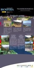 Panel 12. Transfronteirizas... natureza sen fronteiras
