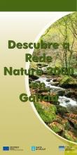 Panel 1: Descubre a Rede Natura 2000 en Galicia